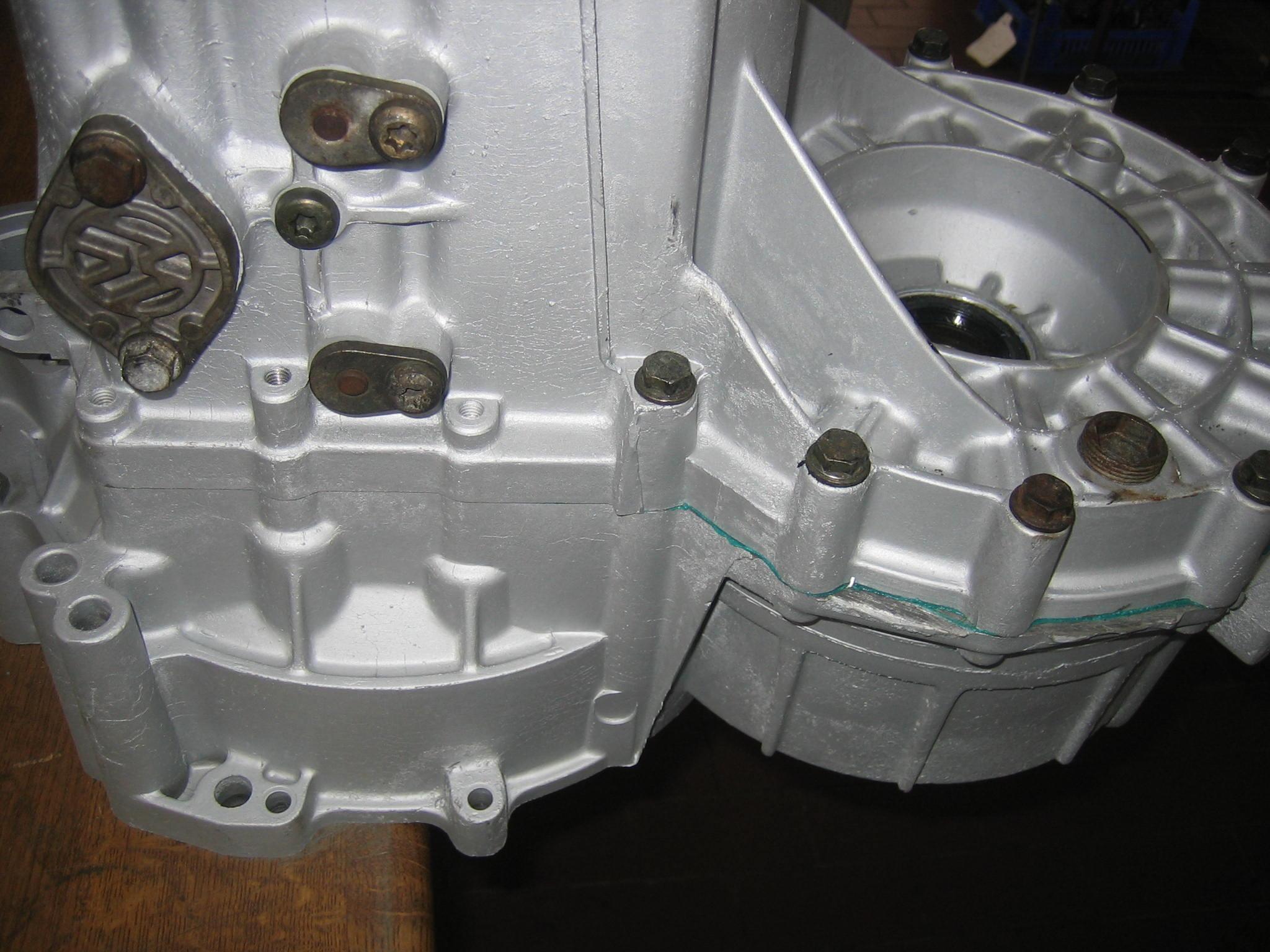 vw t4 u t5 getriebeinstandsetzung bei motoren staab auf dieser seite finden sie alle bei uns. Black Bedroom Furniture Sets. Home Design Ideas